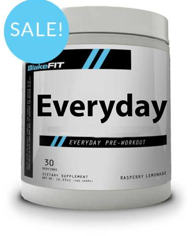 everyday-new1_sale
